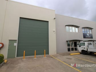 7/21 Duntroon Street Brendale QLD 4500 - Image 3