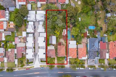 116-118 Karne Street Roselands NSW 2196 - Image 2