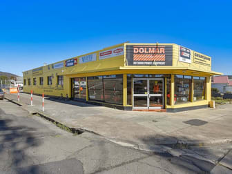 327 Main Street Lithgow NSW 2790 - Image 1