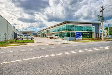 9 Pritchard Road Virginia QLD 4014 - Image 1