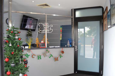 21 Esmond, Emerald QLD 4720 - Office For Sale   Commercial