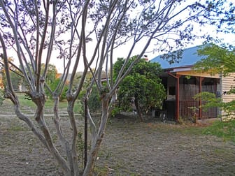 23 Cross Street Gundagai NSW 2722 - Image 3