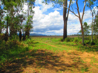 Lot 17 Springs Road, Paddy's Green Mareeba QLD 4880 - Image 1