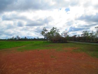 Lot 17 Springs Road, Paddy's Green Mareeba QLD 4880 - Image 3