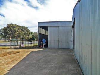 131-135 Hovell Street Cootamundra NSW 2590 - Image 2