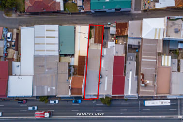 707 PRINCES HIGHWAY Tempe NSW 2044 - Image 2