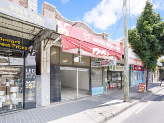 707 PRINCES HIGHWAY Tempe NSW 2044 - Image 3