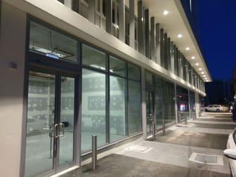 Shop 6 and 7 Mills Lane Chatswood NSW 2067 - Image 1