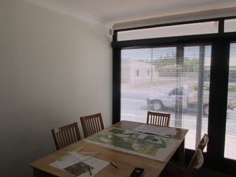 2/59 Torquay Road Pialba QLD 4655 - Image 2