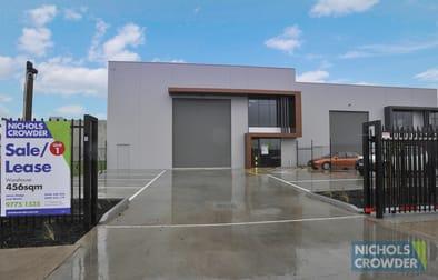 1/66 Industrial Circuit Cranbourne West VIC 3977 - Image 1