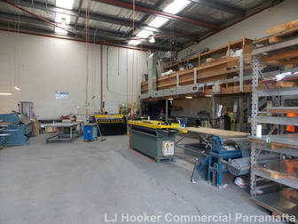 2/33 Prime Drive Seven Hills NSW 2147 - Image 2