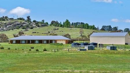 654 Freemantle Road Mount Rankin NSW 2795 - Image 1
