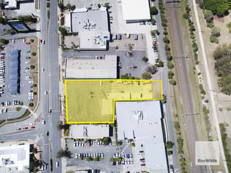 314 Gympie Road Strathpine QLD 4500 - Image 3