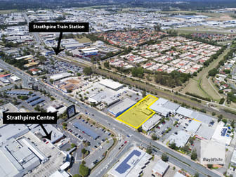 314 Gympie Road Strathpine QLD 4500 - Image 2
