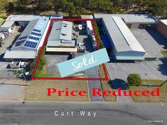 21 Cort Way Rockingham WA 6168 - Image 1