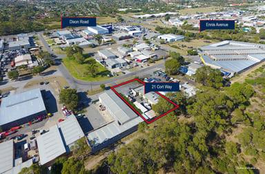 21 Cort Way Rockingham WA 6168 - Image 3