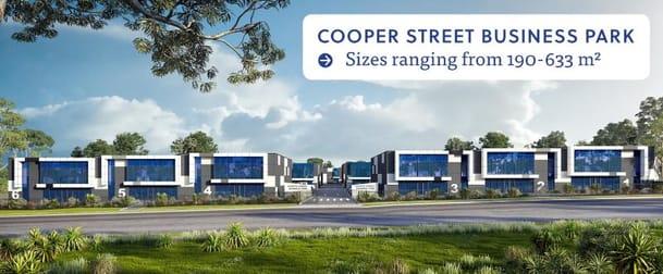 81-85 Cooper Street Campbellfield VIC 3061 - Image 1