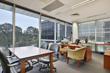 Suite 13/1 Ricketts Road Mount Waverley VIC 3149 - Image 2