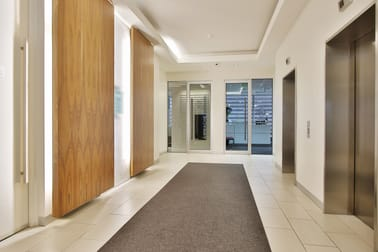 Suite 13/1 Ricketts Road Mount Waverley VIC 3149 - Image 3