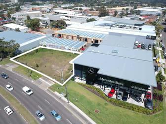 79 Barrenjoey Road Mona Vale NSW 2103 - Image 2