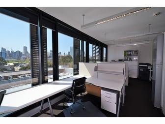 6.12/55 Miller Street Pyrmont NSW 2009 - Image 1
