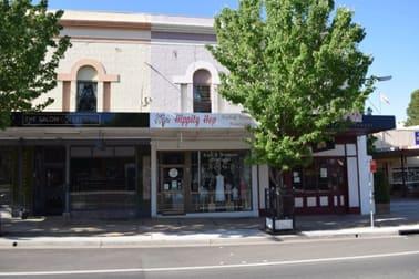 7 Kendal Street Cowra NSW 2794 - Image 2