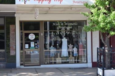 7 Kendal Street Cowra NSW 2794 - Image 3