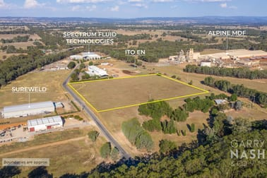 Lot 2 Buckler Road North Wangaratta VIC 3678 - Image 1