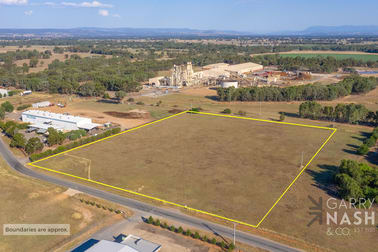Lot 2 Buckler Road North Wangaratta VIC 3678 - Image 2