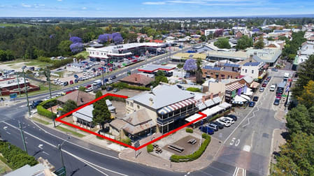 62-68 George Street Windsor NSW 2756 - Image 1