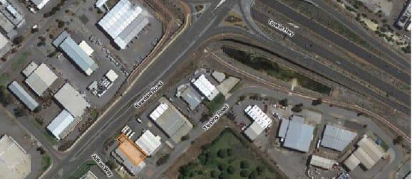 2/1-3 Aitken Way Kewdale WA 6105 - Image 1