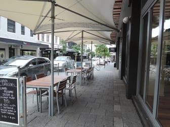 Lots 1&2/16 Milligan Street Perth WA 6000 - Image 2