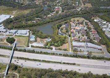 162 Siganto Drive Helensvale QLD 4212 - Image 2