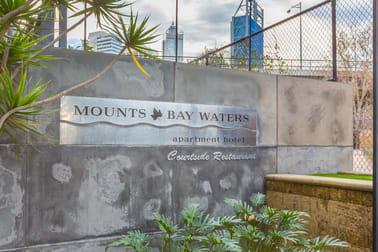 Lot 2, 112 Mounts Bay Road Perth WA 6000 - Image 2
