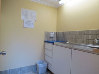 7/66 Mill Point Road South Perth WA 6151 - Image 3