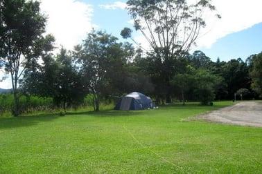 Murwillumbah NSW 2484 - Image 2
