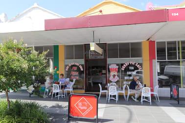 190 Sheridan Street Gundagai NSW 2722 - Image 1
