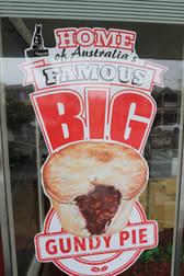 190 Sheridan Street Gundagai NSW 2722 - Image 2