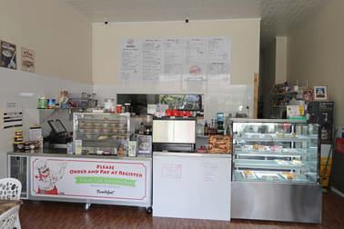 190 Sheridan Street Gundagai NSW 2722 - Image 3