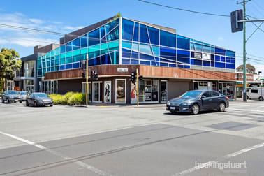 Suite 15S/349-351 Bluff Road Hampton VIC 3188 - Image 1