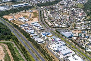 100 Flinders Parade North Lakes QLD 4509 - Image 1