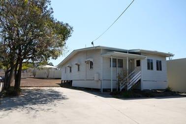 19 Dawson Road West Gladstone QLD 4680 - Image 1