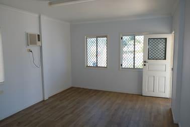 19 Dawson Road West Gladstone QLD 4680 - Image 3