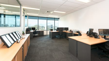 Lawson Street Southport QLD 4215 - Image 1