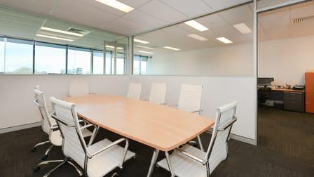 Lawson Street Southport QLD 4215 - Image 3