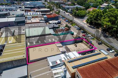 218 Harbord Road Brookvale NSW 2100 - Image 3