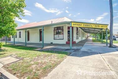 82 - 84A Piper Street Bathurst NSW 2795 - Image 1