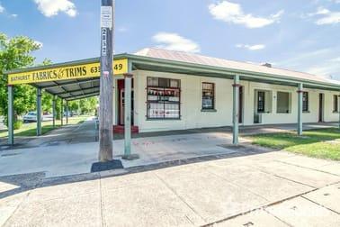 82 - 84A Piper Street Bathurst NSW 2795 - Image 2
