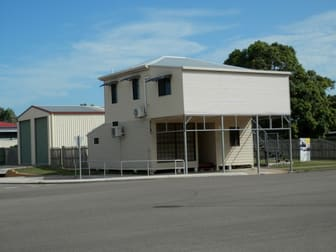 22 Queen Ayr QLD 4807 - Image 1