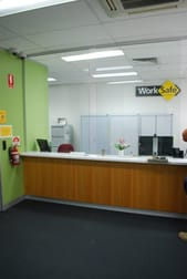 1/148-150 Welsford.. Street Shepparton VIC 3630 - Image 2